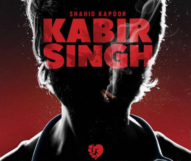 Kabir Singh Hindi Ringtones Zedge Ringtones Hindi old songs hindi movies kathak dance ritual dance asha bhosle indian classical dance mind blown my music aishwarya rai. kabir singh hindi ringtones zedge