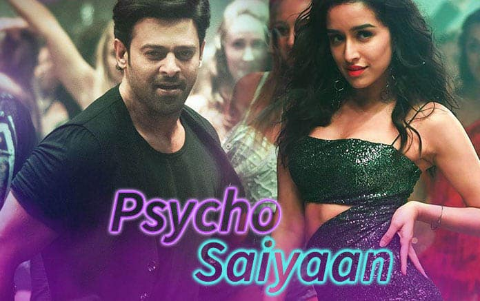 Saaho Psycho Saiyaan Ringtones Bgm Download Hindi New 2019 Zedge Ringtones These hindi gane have a special place in the hearts of people across the country. saaho psycho saiyaan ringtones bgm