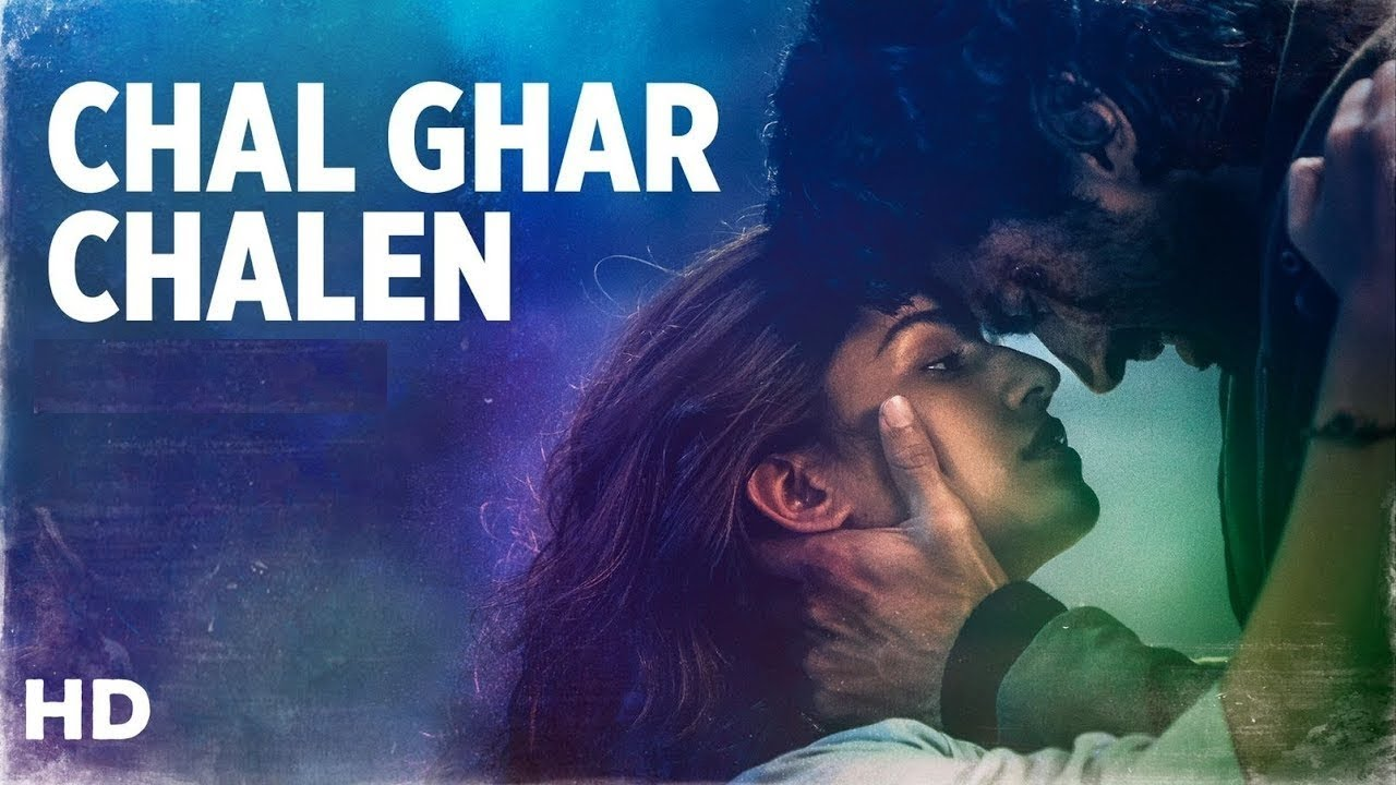 Malang Chal Ghar Chalen Ringtone For Mobile Zedge Ringtones Songsify.com is the best site for downloading your favourite songs and music for free. malang chal ghar chalen ringtone for