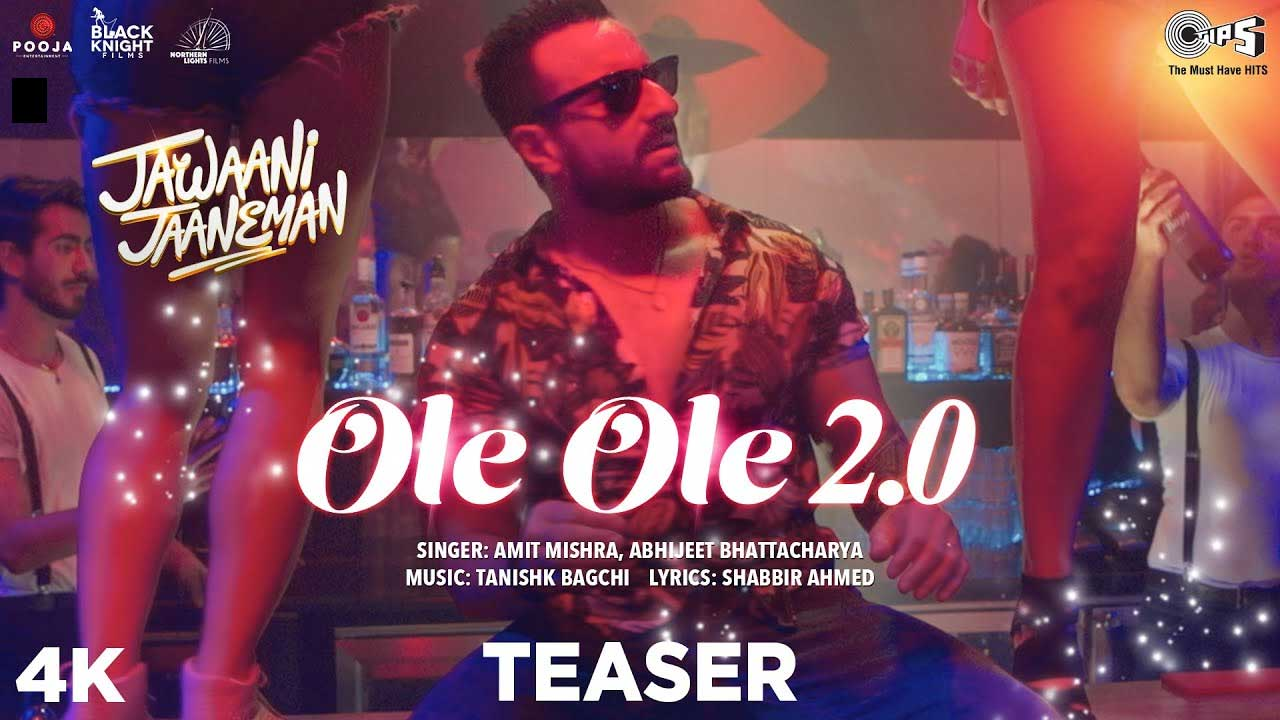 Ole Ole 2 0 Ringtone Download For Mobile Phone Zedge Ringtones Come and fall in love💗 with the beautiful worldof bollywood.🎼💘🎼💕. ole ole 2 0 ringtone download for