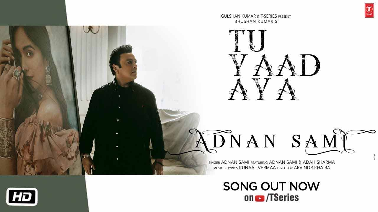 Tu Yaad Aya Bgm Ringtone Download Zedge Ringtones Listen to latest hindi songs 2020 | soundcloud is an audio platform that lets you listen to what you love and share the sounds you create. tu yaad aya bgm ringtone download